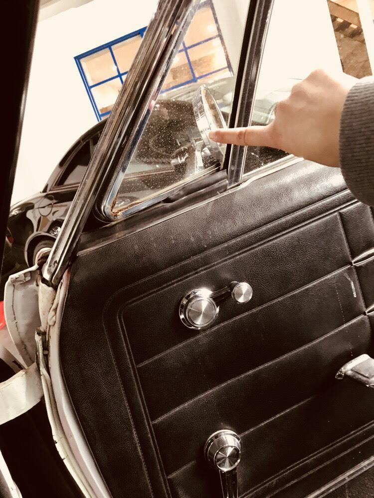 4月6日(金)トミーベース カスタムブログ☆インパラカスタム中☆LX570 ヴェルファイアなどの作業風景もお伝えします☆_b0127002_11033916.jpg