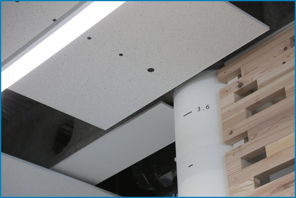静岡理工科大学 理工学部 建築学科棟の見学 2_c0376508_15332463.jpg