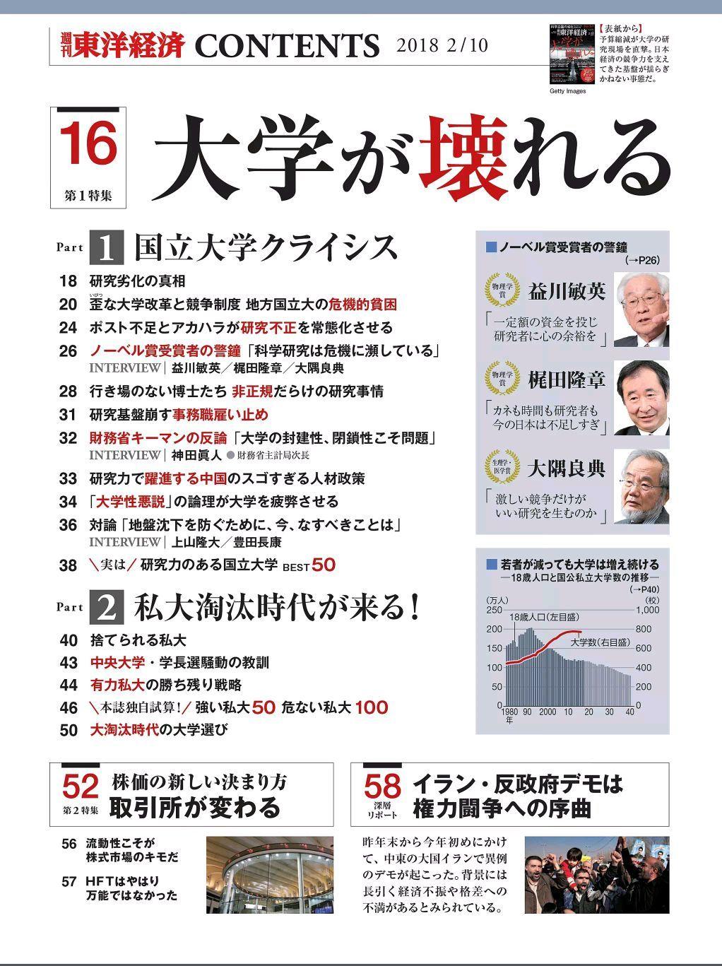 雑誌はほとんど買いません_c0025115_21380597.jpg