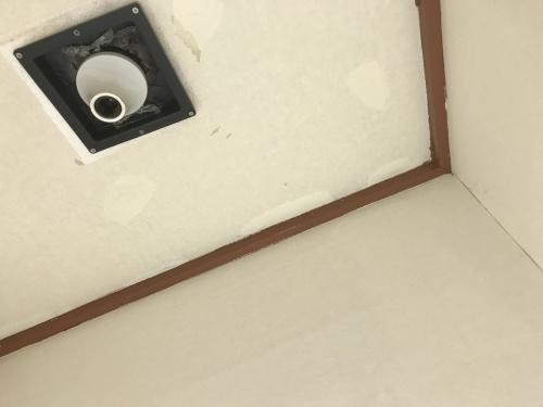 f0031037_19145037.jpg