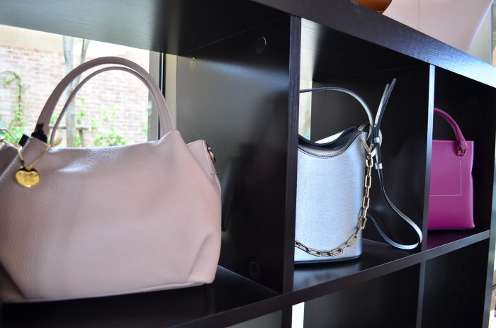 """・・・With Import Bag Festa~Import Leather Bag編...4/6fri\""_d0153941_18014638.jpg"
