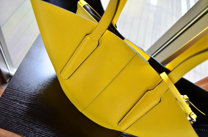 """・・・With Import Bag Festa~Import Leather Bag編...4/6fri\""_d0153941_18015749.jpg"