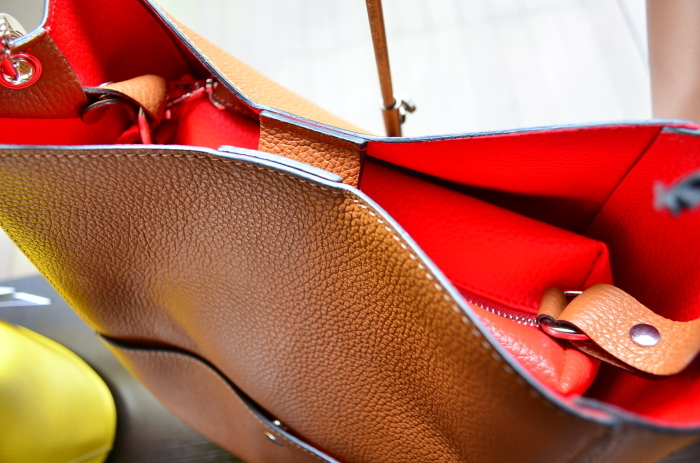 """・・・With Import Bag Festa~Import Leather Bag編...4/6fri\""_d0153941_18020292.jpg"
