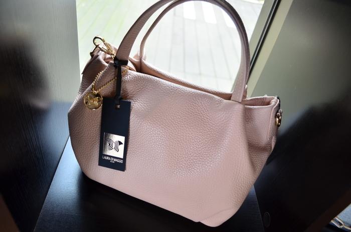 """・・・With Import Bag Festa~Import Leather Bag編...4/6fri\""_d0153941_18021680.jpg"