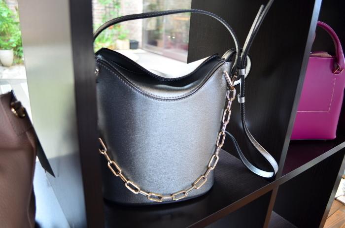 """・・・With Import Bag Festa~Import Leather Bag編...4/6fri\""_d0153941_18022097.jpg"