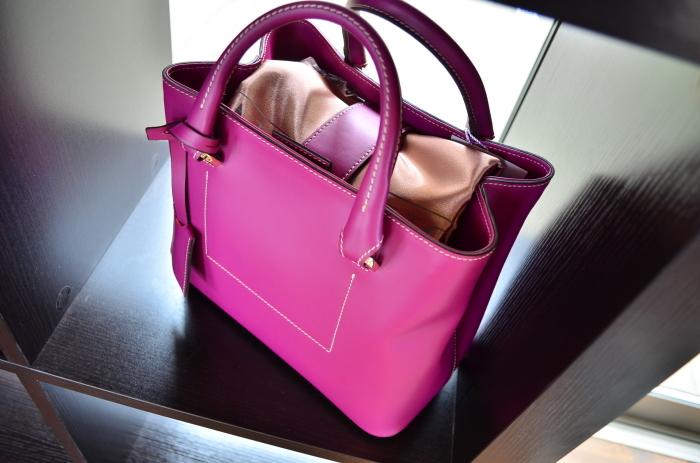 """・・・With Import Bag Festa~Import Leather Bag編...4/6fri\""_d0153941_18022530.jpg"