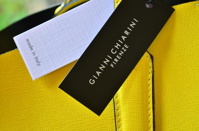 """・・・With Import Bag Festa~Import Leather Bag編...4/6fri\""_d0153941_18024571.jpg"