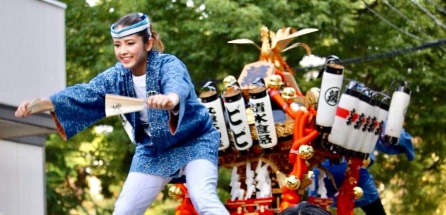 岐阜の道三祭り_e0241944_19122864.jpeg