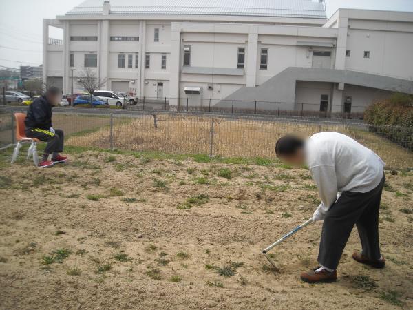 農作業_a0115956_14154848.jpg