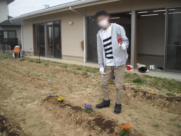 農作業_a0115956_14435584.jpg