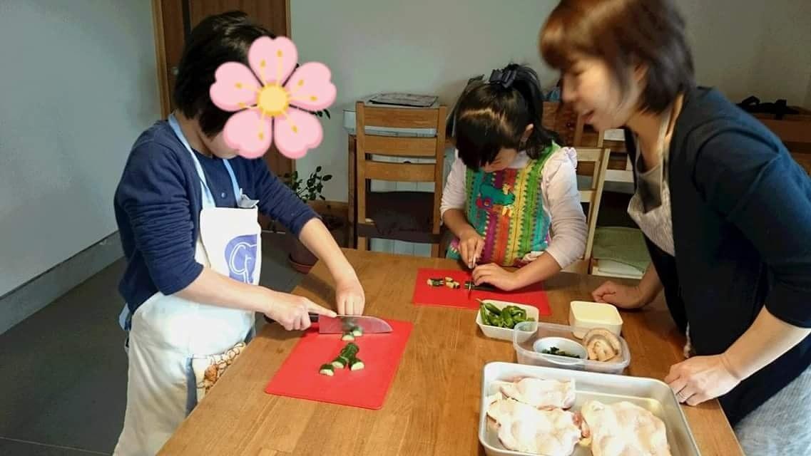 子供料理教室_d0145857_22451262.jpg