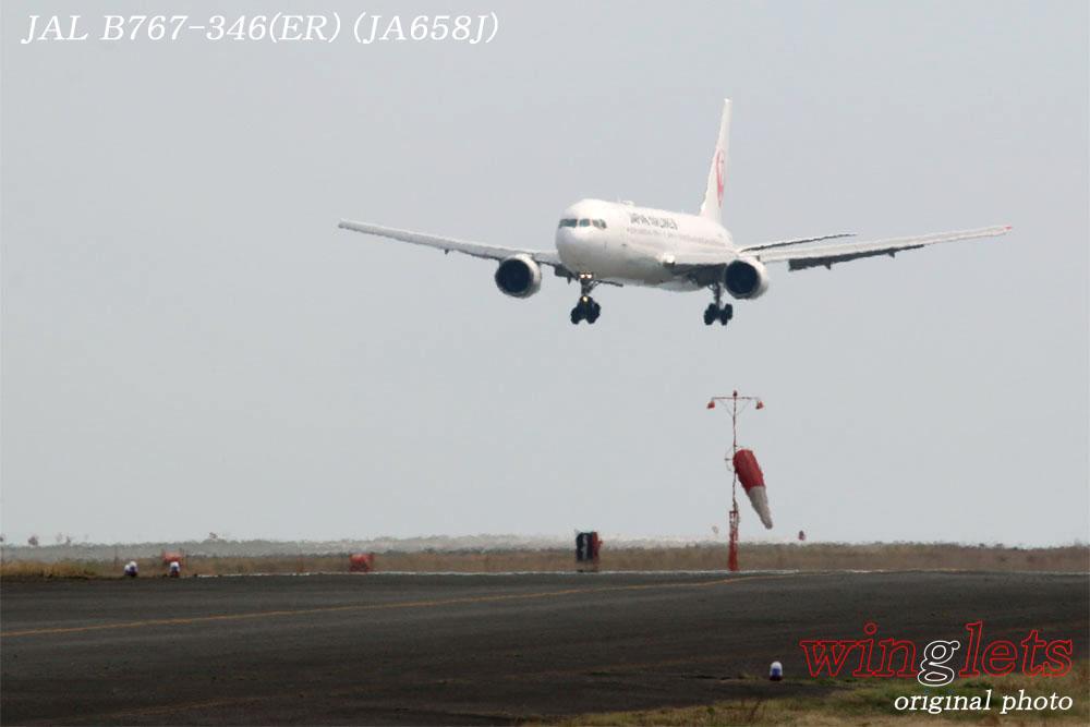 '18年 徳島空港レポート・・・JAL/JA658J_f0352866_21521950.jpg
