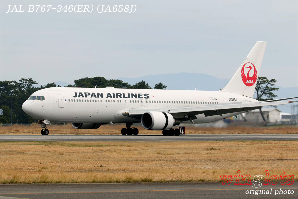 '18年 徳島空港レポート・・・JAL/JA658J_f0352866_21524394.jpg
