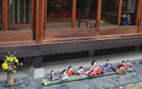 人形の家で_b0102572_17202691.jpg