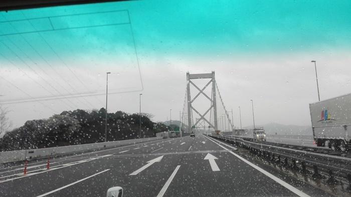 福岡に来ています_a0199979_15265102.jpg
