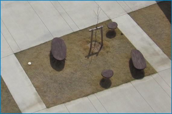 静岡理工科大学 理工学部 建築学科棟の見学 2_c0376508_04343285.jpg
