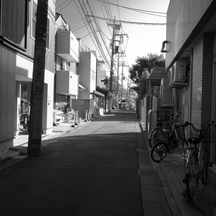 世田谷の古道?を歩く 鎌倉通りその7(最終~西太子堂) _b0058021_09414027.jpg