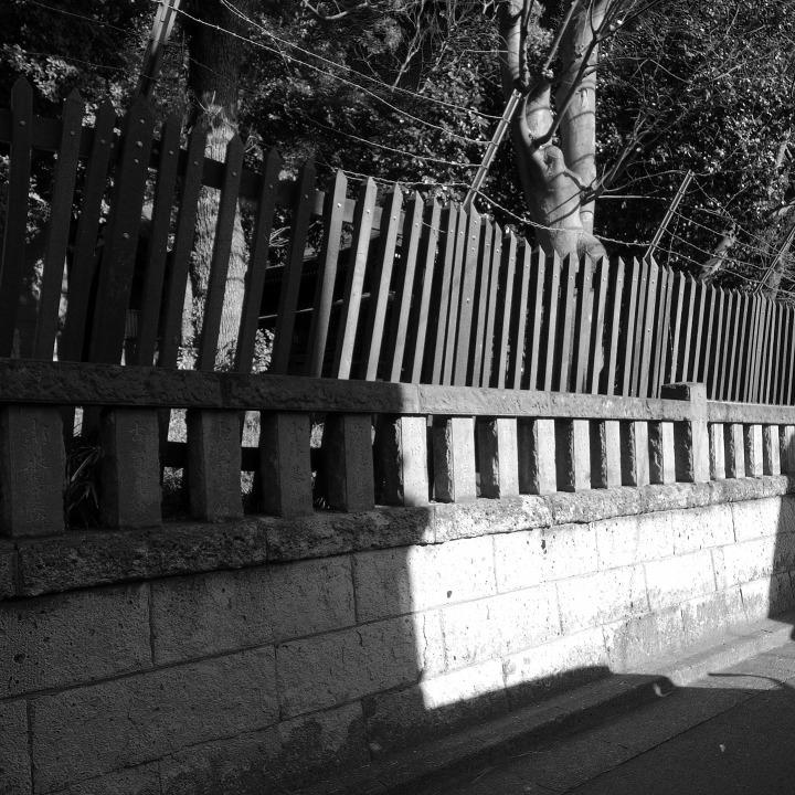 世田谷の古道?を歩く 鎌倉通りその7(最終~西太子堂) _b0058021_09465070.jpg