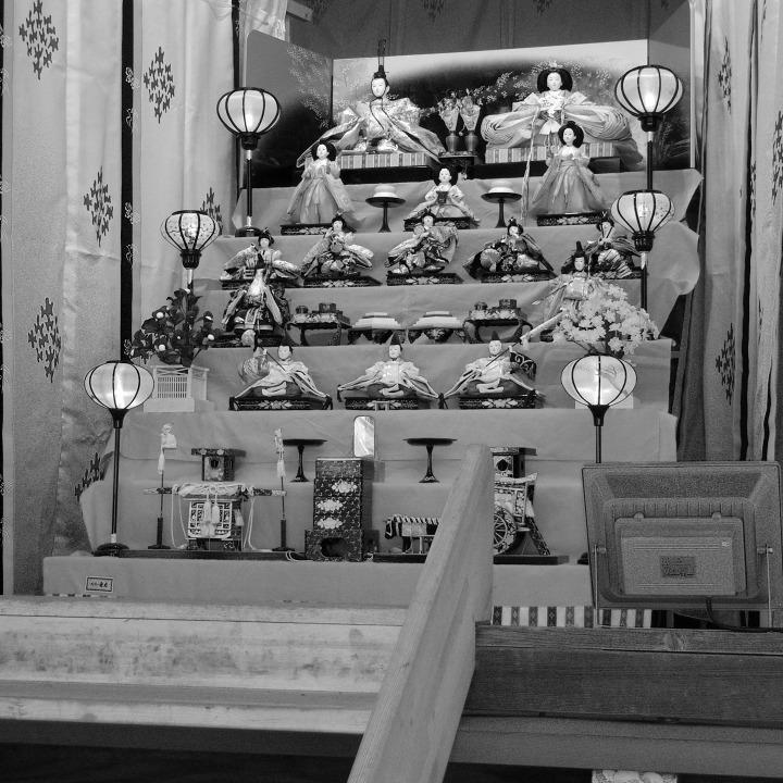 世田谷の古道?を歩く 鎌倉通りその7(最終~西太子堂) _b0058021_09522133.jpg