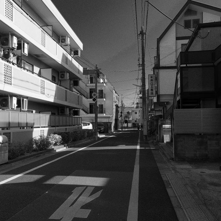 世田谷の古道?を歩く 鎌倉通りその7(最終~西太子堂) _b0058021_09545353.jpg