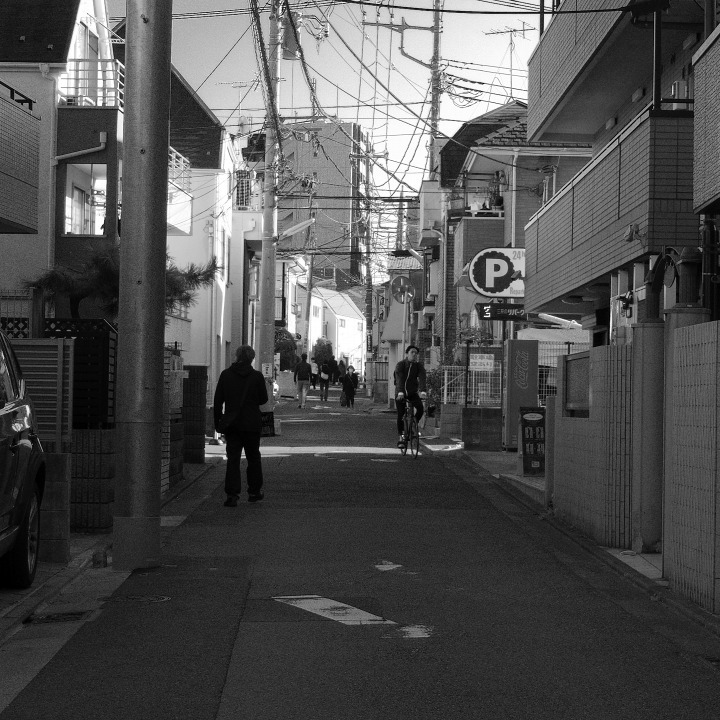 世田谷の古道?を歩く 鎌倉通りその7(最終~西太子堂) _b0058021_09551585.jpg