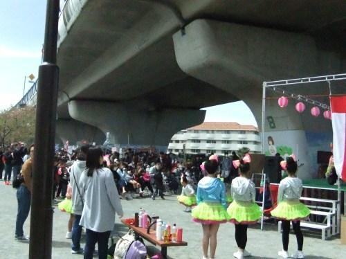 桜祭り.._b0137932_15142423.jpg