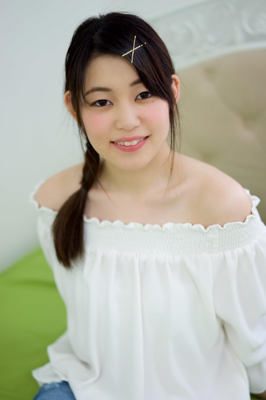 portrait 603_b0360240_19200320.jpg
