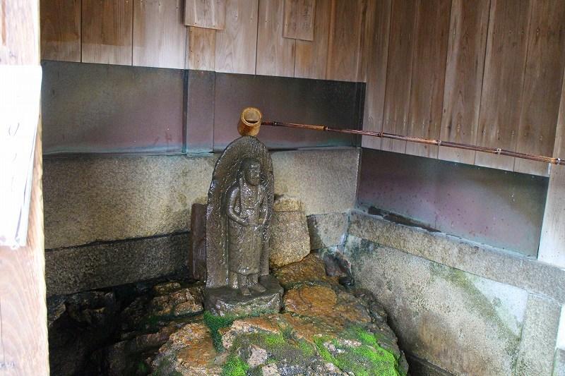 御室仁和寺の境内20180405_e0237645_16031462.jpg