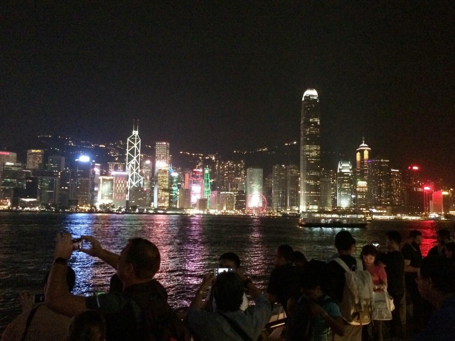 香港・・_e0302764_19100569.jpg