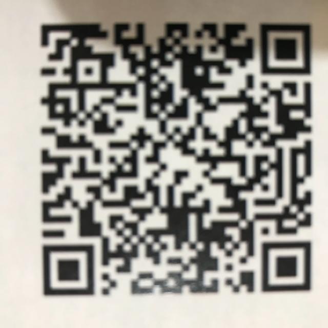e0186665_20004301.jpg