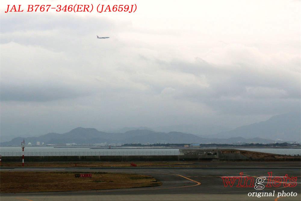 '18年 徳島空港レポート・・・JAL/JA659J_f0352866_2020431.jpg