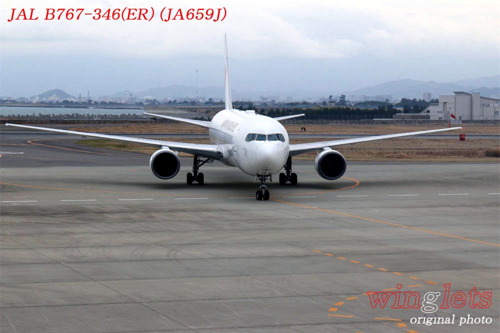 '18年 徳島空港レポート・・・JAL/JA659J_f0352866_20212165.jpg