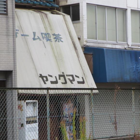 花園商店街 (大阪府東大阪市吉田)_c0001670_15492442.jpg