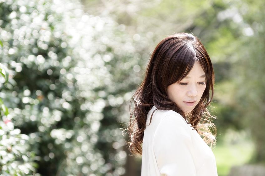 今年の桜ポートレイト(5)_b0366473_15381282.jpg