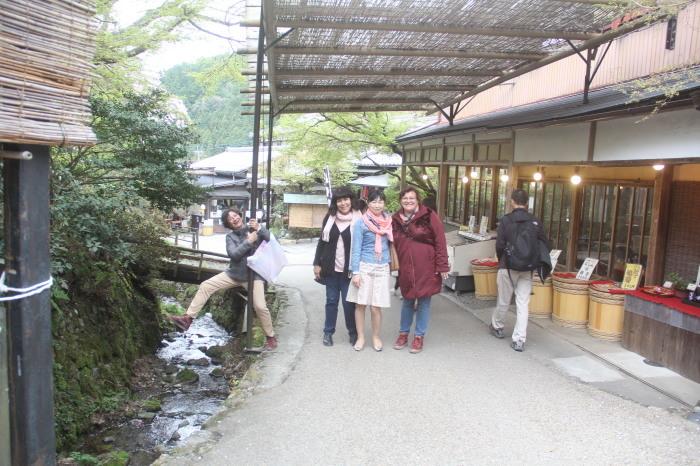 京都 大原観光 三千院_c0100195_06560002.jpg