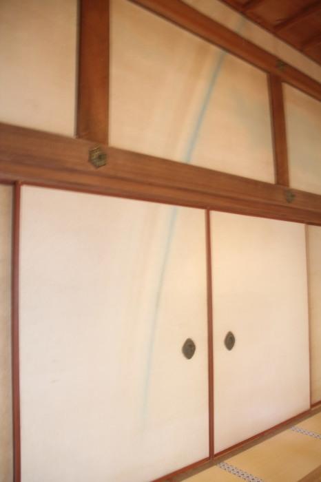 京都 大原観光 三千院_c0100195_07022085.jpg