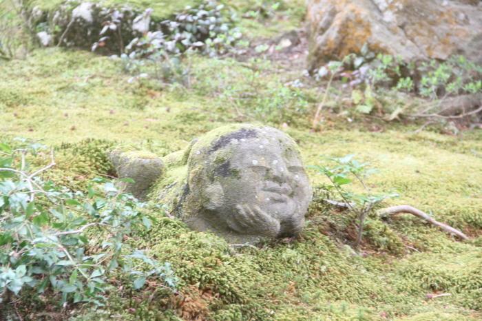 京都 大原観光 三千院_c0100195_07091709.jpg