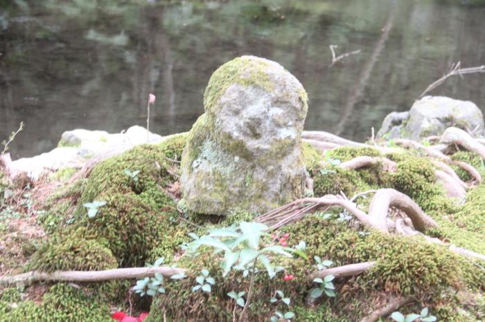 京都 大原観光 三千院_c0100195_07100382.jpg