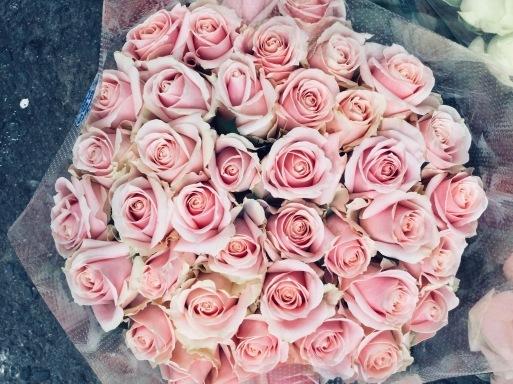 金曜日の花市場_b0210699_01454865.jpeg