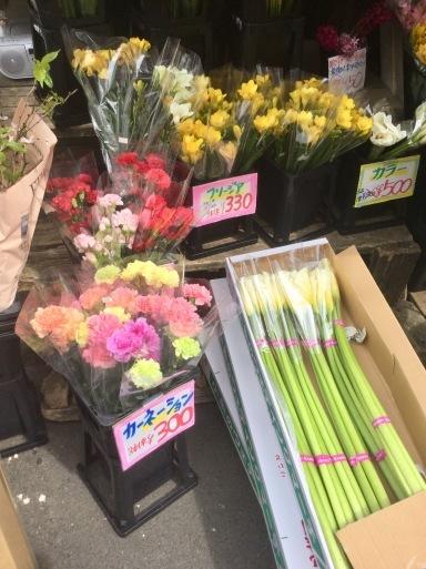 金曜日の花市場_b0210699_01461791.jpeg