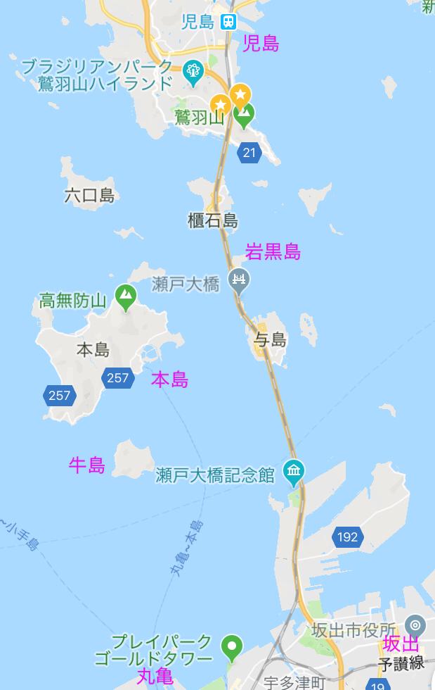 海界の村を歩く 瀬戸内海 本島・岩黒島_d0147406_19493035.jpg