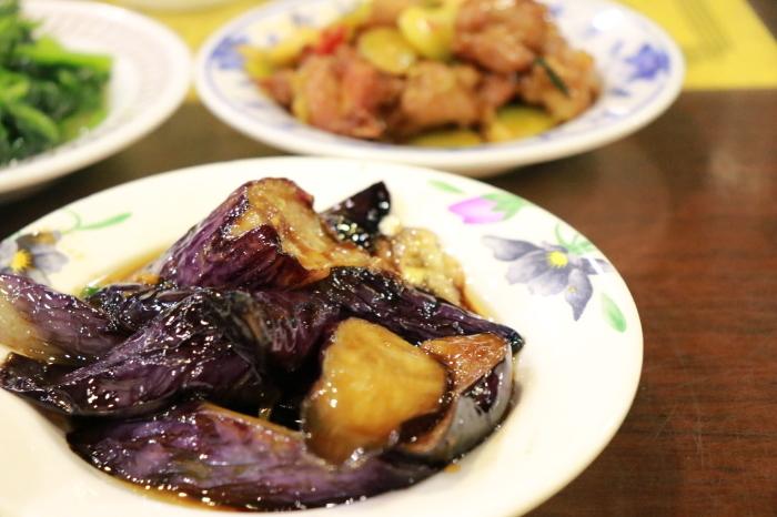 *台北*「丸林魯肉飯」台湾旅行 - 19 -_f0348831_22034133.jpg