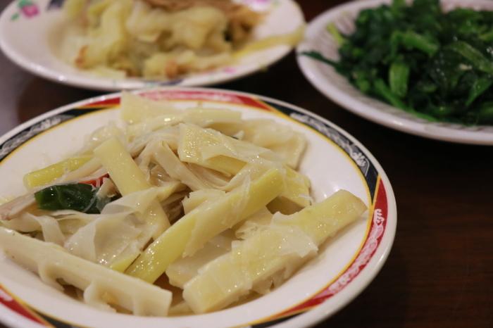 *台北*「丸林魯肉飯」台湾旅行 - 19 -_f0348831_22034299.jpg