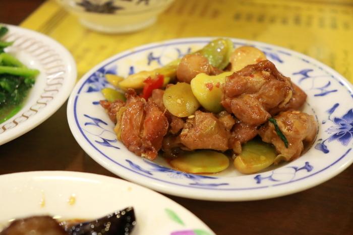 *台北*「丸林魯肉飯」台湾旅行 - 19 -_f0348831_22034316.jpg