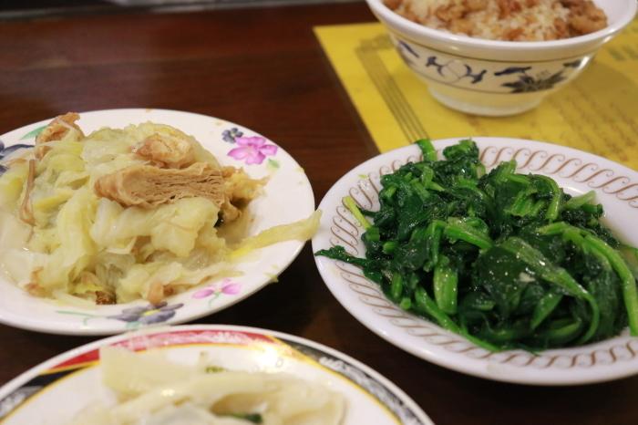 *台北*「丸林魯肉飯」台湾旅行 - 19 -_f0348831_22034812.jpg
