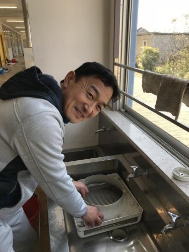 第235回泉州掃除に学ぶ会_e0180838_13240499.jpeg