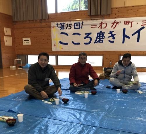 第235回泉州掃除に学ぶ会_e0180838_13245085.jpeg