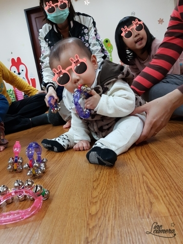 音脳リトミックと子供の言語発展は親子の絆時間から作りましょう_b0226863_17195123.jpg