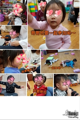 音脳リトミックと子供の言語発展は親子の絆時間から作りましょう_b0226863_17244375.jpg