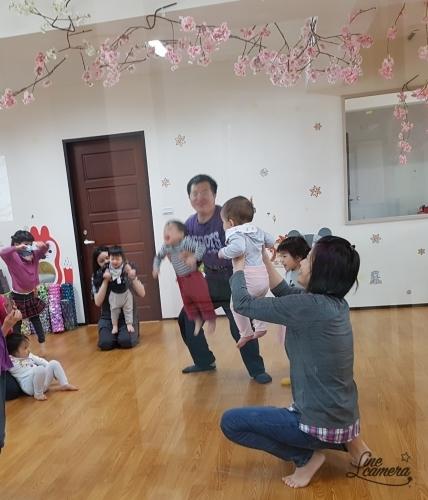 音脳リトミックと子供の言語発展は親子の絆時間から作りましょう_b0226863_17263630.jpg